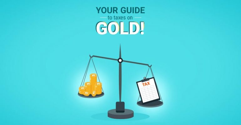 September 2018 – Best App To Buy, Store and Sell Gold
